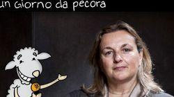Governo, Puppato: