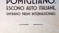 Fiat, Sergio Marchionne risponde a tutta pagina all'attacco