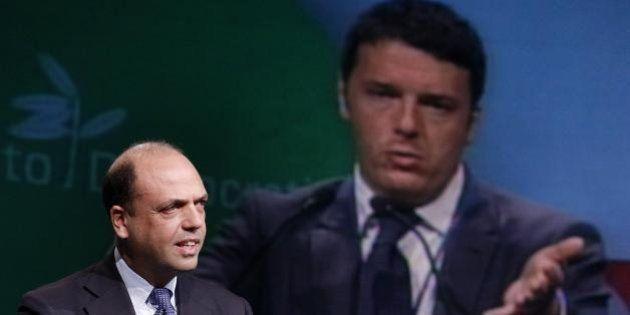 Renzi-Berlusconi, verso l'intesa sullo spagnolo corretto che mette d'accordo anche i piccoli Ncd, Scelta