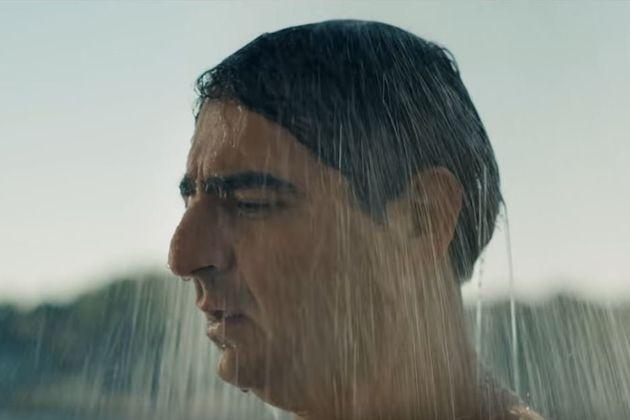Βραβεία Ιρις: Ο «Οίκτος», καλύτερη ταινία μυθοπλασίας μεγάλου