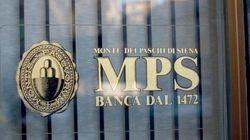 Mps: il Gip respinge il sequestro per banca Nomura