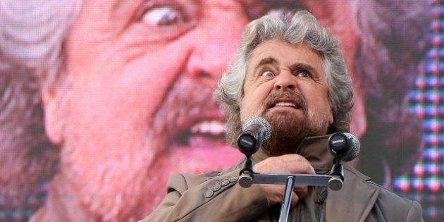 La legge anti Grillo: quella soglia del 42,5% nella riforma elettorale che accomuna il dissenso di Pd...