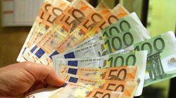 L'aumento dell' Iva costerà 130 euro a