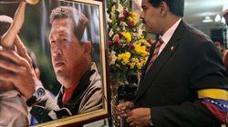 Dopo Chavez/ Capriles si candida, scontro con Maduro il delfino del