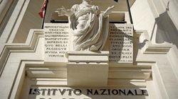 L' Istat presenta il Bes, l'indice di