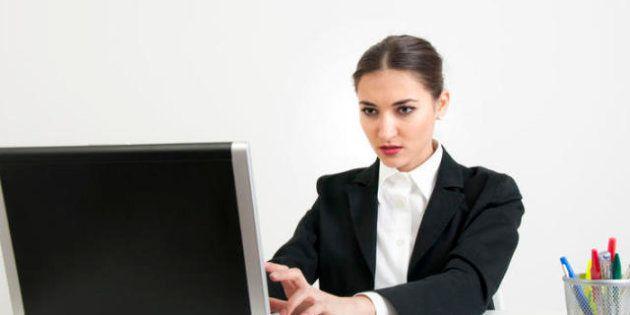 Lavoro: secondo Accenture la carriera non è più l'unica priorità. Ora i manager mettono sullo stesso...