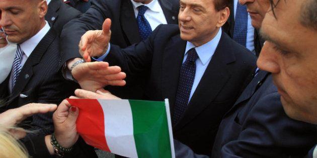 Procura di Napoli chiede giudizio immediato per