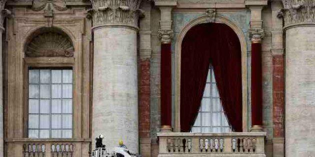 Conclave 2013, si cerca un nuovo Wojtyla, ma il clima somiglia al 1958, quando fu eletto Roncalli