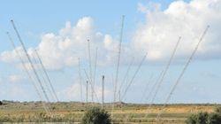 Muos: il Governo impone lo stop alla costruzione delle antenne