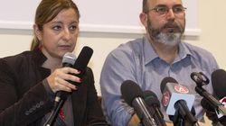 Mercoledì e giovedì i parlamentari M5s a rapporto per scegliere i presidenti di Camera e
