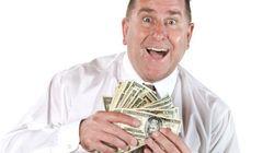 I mega stipendi dei manager? Nominateli Cavalieri, vorranno di