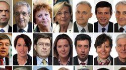 Governo Letta: dal direttore di Bankitalia all'ex campionessa olimpica ecco chi sono i ventuno ministri