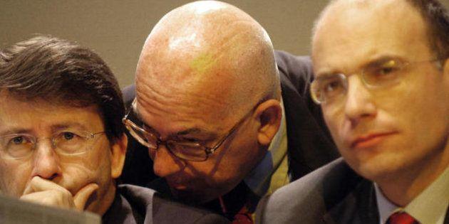 Elezioni 2013, Mario Monti sfida il Pd: