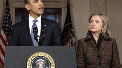 Obama bis: chi resta, chi va. Tutti i possibili protagonisti del prossimo governo Usa