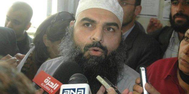 Caso Abu Omar: condannato a 7 anni l'ex capo della Cia in Italia Jeff
