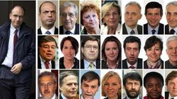 Governo Letta: la radiografie del nuovo esecutivo