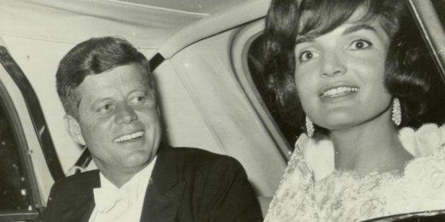 Herald Tribune: all'asta a Parigi 2.500 stampe originale. Marylin, le nozze dei Kenney, Fidel Castro,...