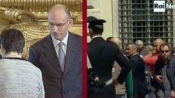 Governo Letta: è il giorno del giuramento dei ministri