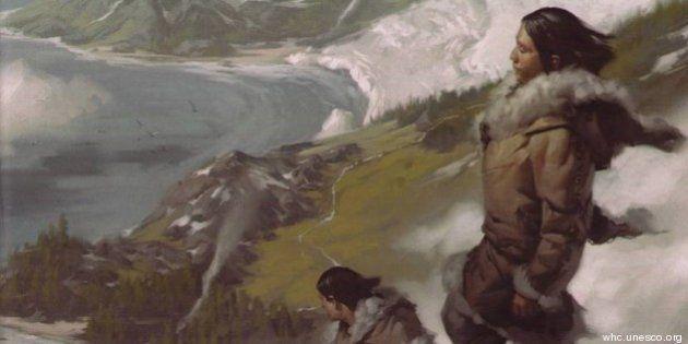 Chi sono stati i primi abitanti del continente americano? Altri scavi svelano nuovi segreti