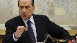 Per la prima volta Berlusconi va in minoranza. Silvio senza quid, Alfano si prende il