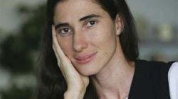 Yoani Sanchez arrestata e poi liberata: