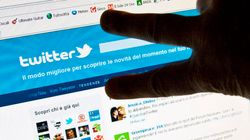 Twitter sotto attacco hacker: