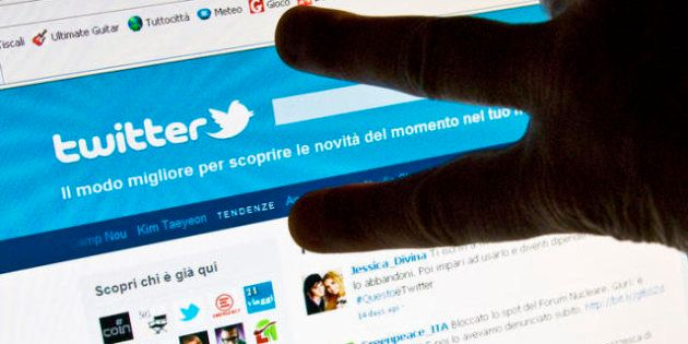 Twitter sotto attacco hacker, 250 mila account a