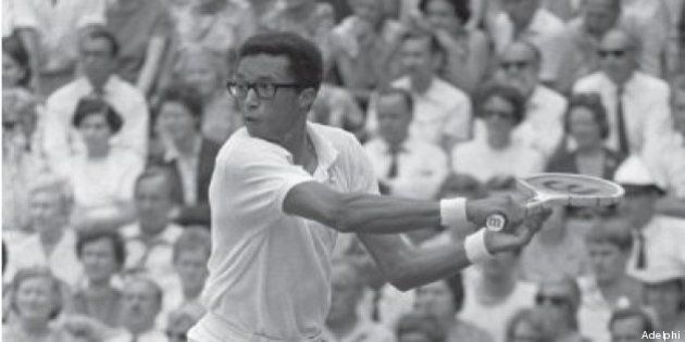 Tennis, new journalism e la passione dell'editor per Artur