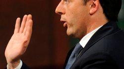 Nel Pd Renzi scalpita e sono veleni con i bersaniani sulle spese del partito. Ma per ora il sindaco si limiterà ad attendere...