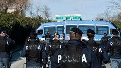 Sanità: arresti e perquisizioni per corruzione inLombardia. In carcere anche ex direttore della