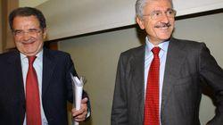 Quirinale: Prodi in pole position. Ma Berlusconi punta su