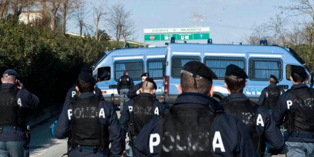 Sanità: arresti e perquisizioni per corruzione in Lombardia. In manette anche Leonardo Boriani ex direttore...