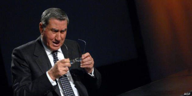 Trattativa Stato-mafia: a Nicola Mancino contestata nuova