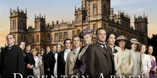 Fenomeno Downton