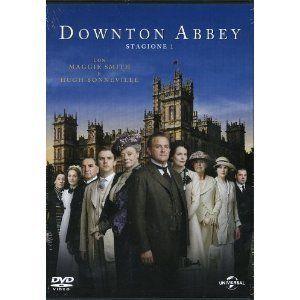 Fenomeno Downton