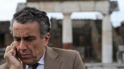 Fabrizio Barca al Corriere: