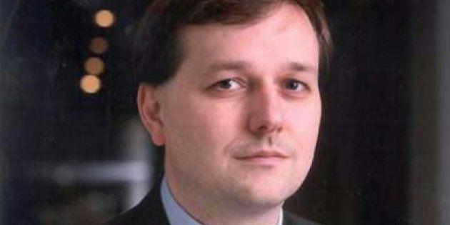 Stefano Quintarelli dalla mancata Authority per le comunicazioni a Renzi: Io al governo con lui? Si