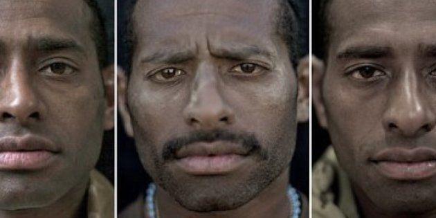 I soldati in guerra in Afghanistan prima, durante e dopo: il reportage di Lalage Snow