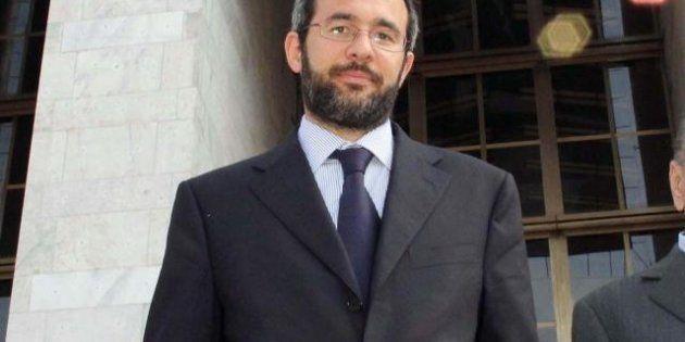 Lombardia, la candidatura di Umberto Ambrosoli chiude la partita. O forse no. Che ne sarà di primarie...