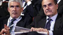 Bersani non esclude Fornero. Si avvicina Casini, si allontana Vendola. Verso il confronto