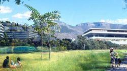 ΚΑΣ: «Πράσινο φως» για την περιβαλλοντική μελέτη του