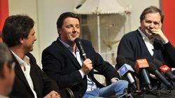 Renzi, l'italiano obamiano raccontato dal New York