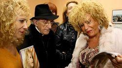 Miss Trans Italia 2013 sarà dedicato a Don Andrea Gallo