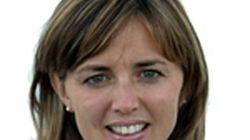 Lettera di minacce a Silvia Deaglio, figlia del ministro Elsa