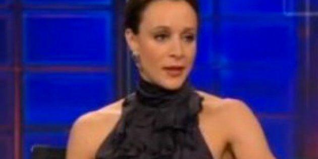 L'amante di David Petraeus era la sua biografa. Indagini Fbi per l'accesso alle e-mail del capo della...