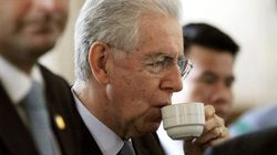 Mario Monti: chi mi seguirà, prosegua la strada del governo. Meno attenzione a leadership più