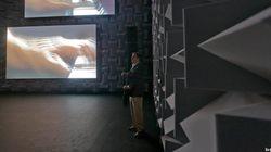 Biennale, al padiglione francese l'opera