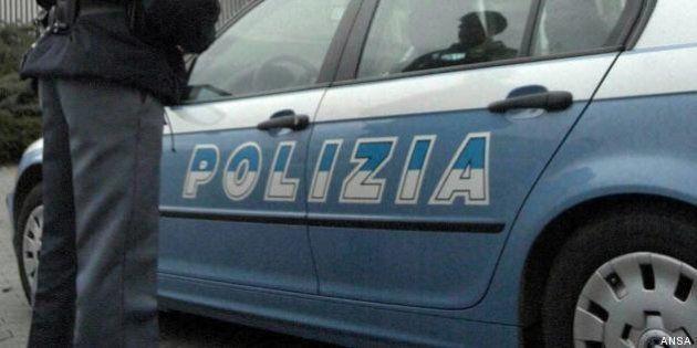 Roma: arrestati 4 poliziotti per stupri e