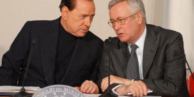 Elezioni 2013, i dubbi di Giulio Tremonti sulla proposta choc di Silvio Berlusconi: manca la