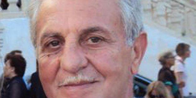 Siria, liberato Mario Belluomo, l'ingegnere rapito con due colleghi russi a